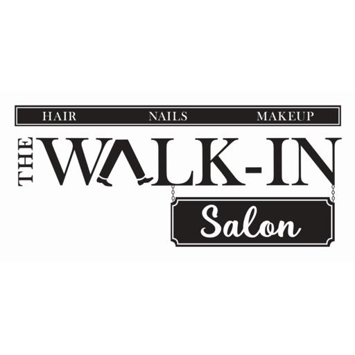 The Walk-In Salon