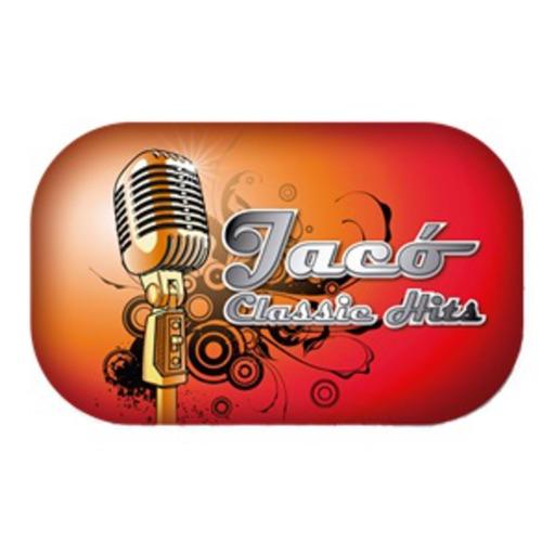 Jacó Classic Hits