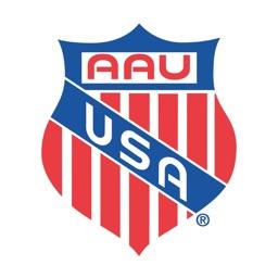 New England AAU