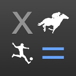 Sports Bet Calculator