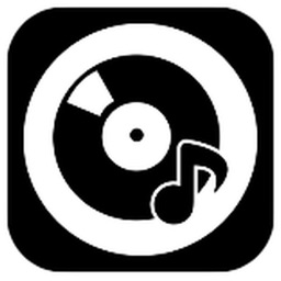 Note - Video & Music Player