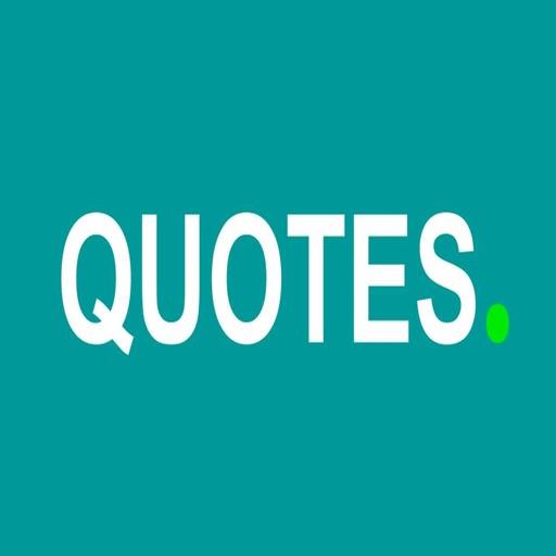 Quotes: Status Update Quotes