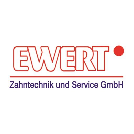 Ewert Zahntechnik & Service
