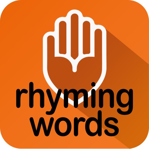 Autism iHelp - Rhyming Words