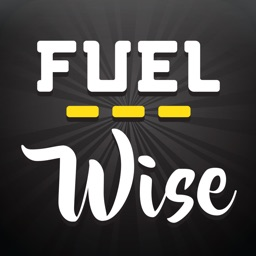 Fuel Wise