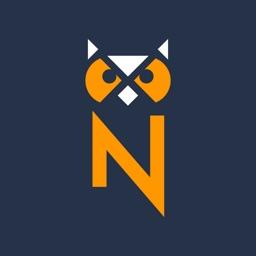 Netvest: Top Investors
