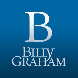 Billy Graham Evangelistic Assn