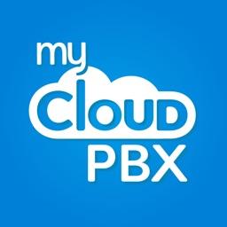 myCloudPBX Softphone