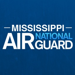 Mississippi Air National Guard
