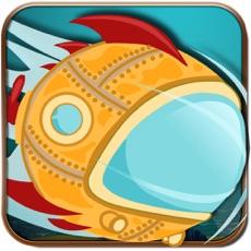 Activities of Submarine Smashing Free