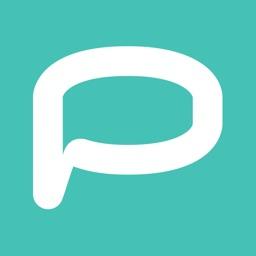 Palringo Group Messenger