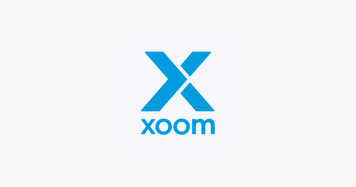 Xoom app download