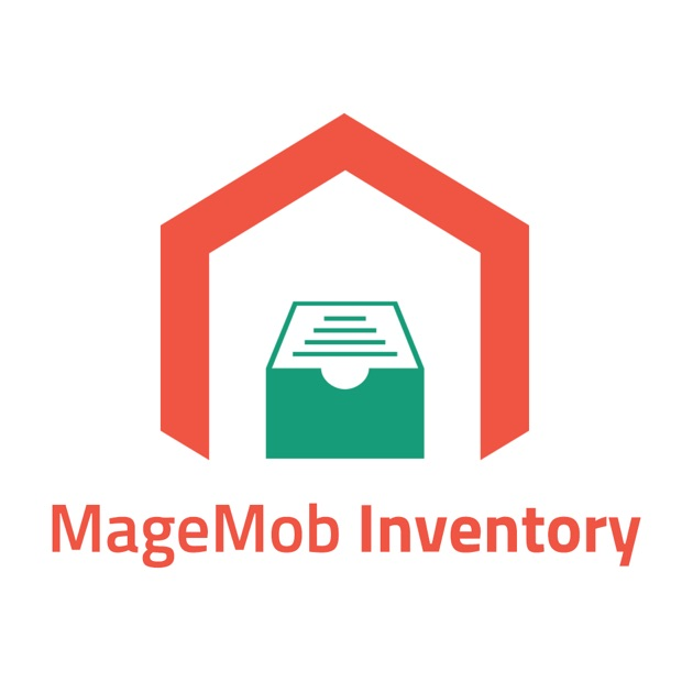 Magemob Inventory