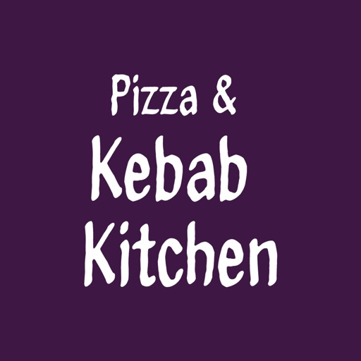 Pizza Kebab Kitchen