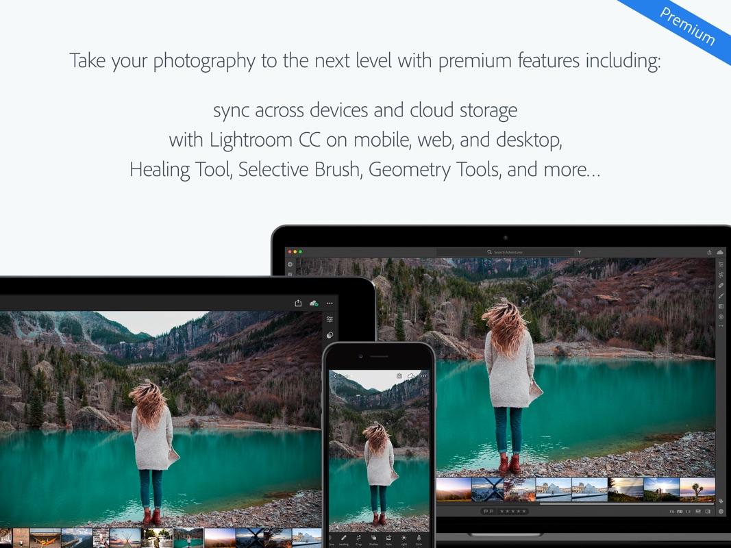 Adobe Lightroom CC for iPad - Online Game Hack and Cheat   Gehack com