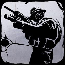 Trigger Fist