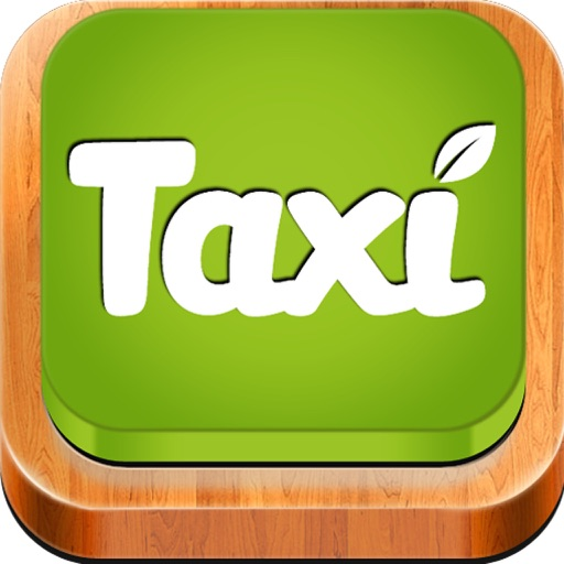 BetterTaxi - Taxi & Airport Transfer Services