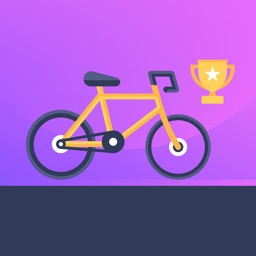 Cycling And Running Goals
