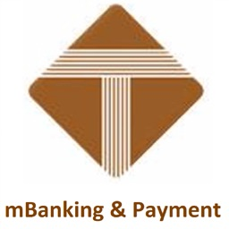 TCB mBanking and Payment