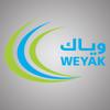 Weyak