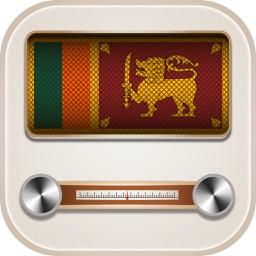 Live Sri Lanka Radio Stations