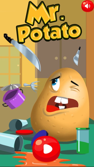 Download Crazy Bean - Love to play every day for Android