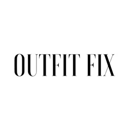 Outfit Fix