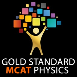 Gold Standard DAT Science Review Flashcards by Ruveneco