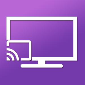 Mirror for Roku TV Mirroring ios app
