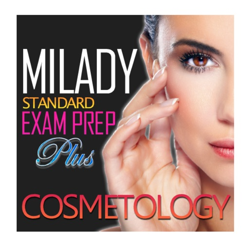 Milady's Standard Cosmetology 2017 Offline