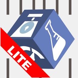 Unit Converter Tool Lite