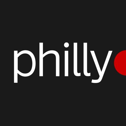 Philly.com: Philadelphia Local