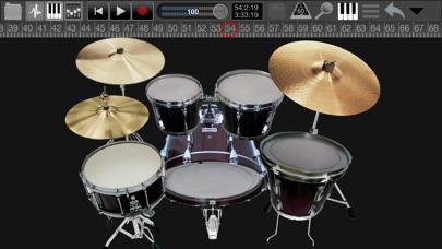 Recording Studio Pro!のおすすめ画像6
