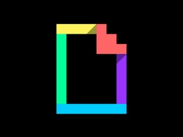 GIPHY. The GIF Search Engine for All the GIFs