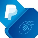 Hack PayPal Here - Point of Sale