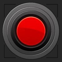 Codes for Mobile Detonator - Super Prank Hack