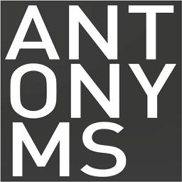 Antonyms - Game