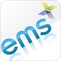 EMS+ Retail