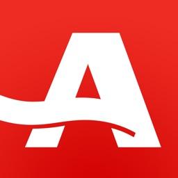 AARP NOW App