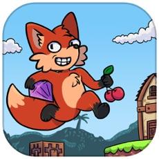Activities of FoxyLand