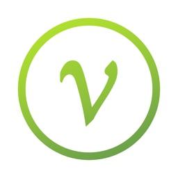 VPN  – VPN Unlimited Hotspot