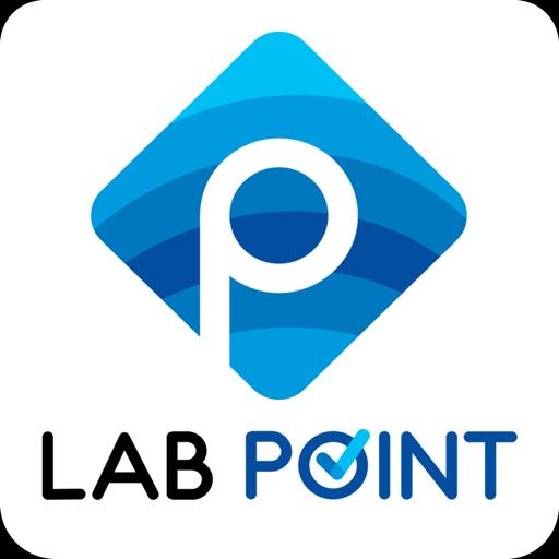 Lab Point
