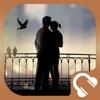 情感电台 -  匿名婚恋爱情倾诉心理解答