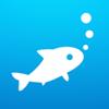 子牙釣魚-上魚優釣潮汐表