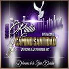 Radio Camino Santidad icon