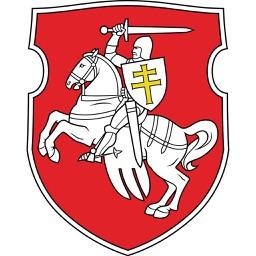 Alesya: Русско-Белорусский сл.