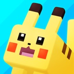 Hack Pokémon Quest
