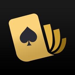 德扑群-建立属于朋友间的德州扑克圈子