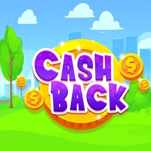 Cash Back ®