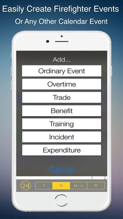 download FireSync Shift Calendar apps 4